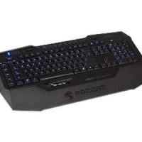 Keyboard Gaming ROCCAT ROC-12-701 ISKU