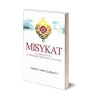 Misykat; Refleksi tentang Islam, Westernisasi & Liberalisasi