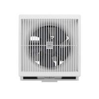 "8"" (20 cm) Wall (Dinding) Exhaust Ventilating Fan Maspion | MV-200 NEX"