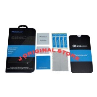 MOCOLO Tempered Glass MOTO G5S 9H Premium Quality