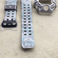 BnB G-Shock gw 9400 BTJ collabs Burton