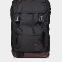 tas ransel / tas punggung / backpack 3second original
