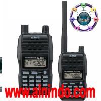 Alinco DJ175 / HT Alinco DJ 175