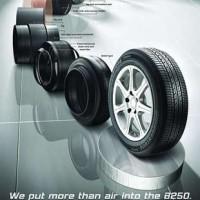 Ban Bridgestone B250 Toyota Avanza honda mobilio ertiga livina