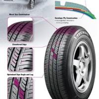Ban Bridgestone New Techno 185 65 R15 Avanza Mobilio Ertiga livina