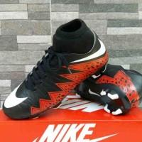 Promoo27-00 Sepatu Bola Nike Hypervenom Mercurial Acc Nikeskin Magista