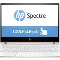 HP Spectre Laptop 13-AF519TU i7-8550U 16GB 512GB 13,3