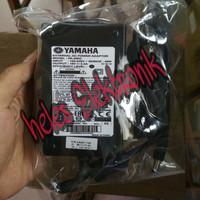 adaptor keyboard yamaha psr s900/910/2000/3000/650/670/750/770/950/970