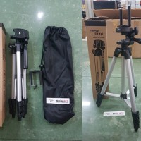 Tripod Portable Camera Stand 3110 For Camera Or Mobile Limited