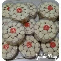 Kue Kering untuk Hari Raya Besar #Imlek #Idul Fitri #Natal #hallal