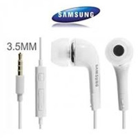 Samsung Headset earphone headphone Original Samsung A8 A7 A5 A4 A3