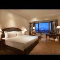 Voucher hotel aryaduta bandung