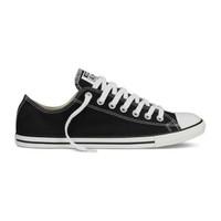 sepatu sneaker skate kuliah santai casual Converse original CT lean ox