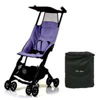 Harga kereta dorong bayi praktis simple stroller travelling baby | Pembandingharga.com