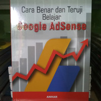 Harga cara benar dan teruji belajar google | antitipu.com