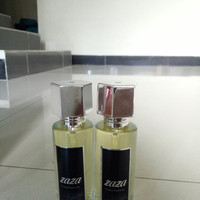 parfum cowok