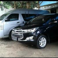 Rental Mobil dan Tour dalam dan luar kota Jogja, bisa jumlah besar