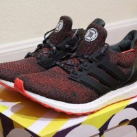 0d26c27f6 Adidas UltraBoost 4.0 CNY (Chinese New Year)