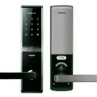 Digital doorlock samsung(SHS-5230)