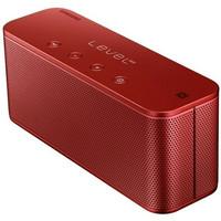 speaker bluetooth samsung level box mini