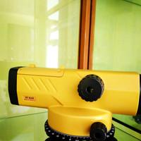alat survey Automaticlevel topcon At-B4+free ongkir