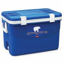 Cooler Box 55 Liter, Lion Star-Antartica,(KHUSUS GOSEND INSTANT).