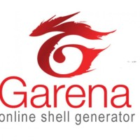 VOUCHER CASH GARENA ONLINE ( CHASH PB )
