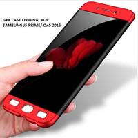 Case 360 GKK Original Samsung Galaxy J5 Prime / On5 2016 Hardcase