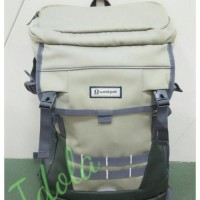 Tas Ransel Outdoor Gear Westpak Original - WP63032