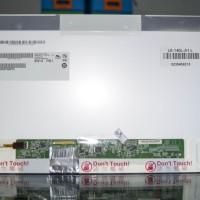 LCD LED 14-0 14.0 TEBAL STANDART 40 PIN UNTUK LAPTOP ACER ASUS