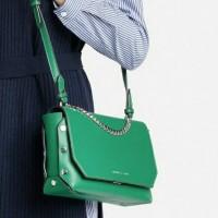 [Ichi Shop] Tas Charles & keith sling bag cnk ori import handbag