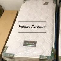 Kasur Spring Bed Elite Serenity Superior 90