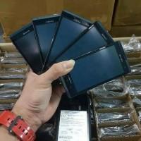 hp fujitsu regza bekas docomo handphone fujitsu smartphone second