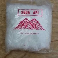 SODA API CAP GUNUNG SAHARI/ SOLUSI WC & SALURAN AIR MAMPET!!
