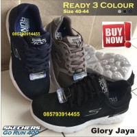 Skechers Go Run 400 / Skechers / skechers Original / running shoes
