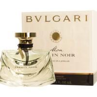 Parfum Wanita | Mon Jasmin Noir Bvlgari | Parfum Import | Parfum Kw