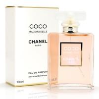 Parfum Wanita | Chanel Coco Mademoiselle | Parfum Import | Parfum Kw