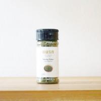 RASA Parsley Flakes Daun Peterseli 20 gr Bumbu Herbs