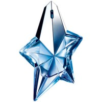 Parfum Angel Star Perfume by Thierry Mugler 50 ML Original Reject