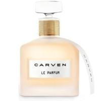 Parfum Carven Le Carven Original Reject