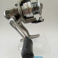 shimano solstace 1000FI Limited