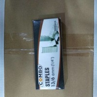 Harga Steples Tembak Travelbon.com