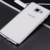 CASE SHINE SAMSUNG J5 PRIME ON5 2016 SFT SILI COVER
