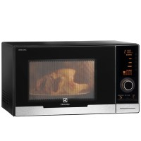Electrolux Microwave Oven EMS-2348X