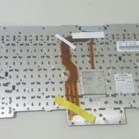Keyboard Laptop Ibm Lenovo Thinkpad T430 T430I T430S L430 W530 T530