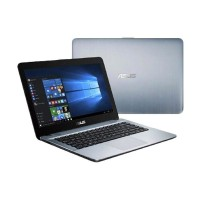 Notebook / Laptop ASUS X441NA-BX401T N3350 4GB 500GB WINDOWS Silver