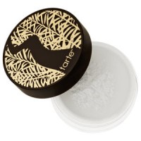 TARTE SMOOTH OPERATOR AMAZONIAN CLAY FINISHING POWDER 2.2 GRAM (SAMP