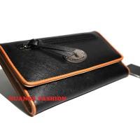 Dompet Wanita Premium Planet Ocean DPG600250 Original Produk