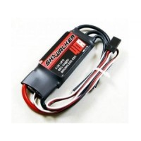 Hobbywing Skywalker 40A ESC Speed Controler RC Airplanes Helicopter