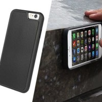 Anti-Gravity Case Cover Samsung Note 3, 4,5,S6,S7,S6 Edge, Iphone 6